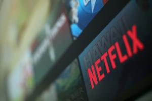 Hur och varför du bör avsluta Netflix