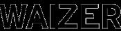 waizer logo