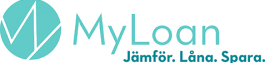 myloan-logo